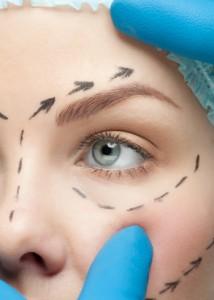 kliniki medycyny estetycznej