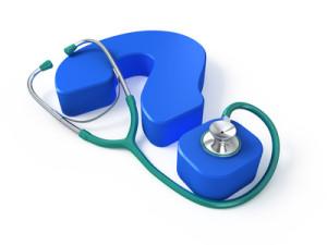 Pacjent nie pyta, lekarza gubi rutyna - wywiad