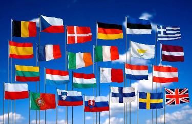 flagi-ue