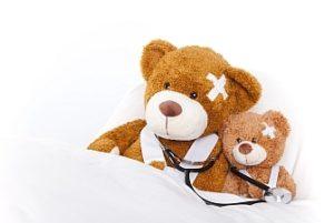 Wojewódzkie Komisje do Spraw Orzekania o Zdarzeniach Medycznych
